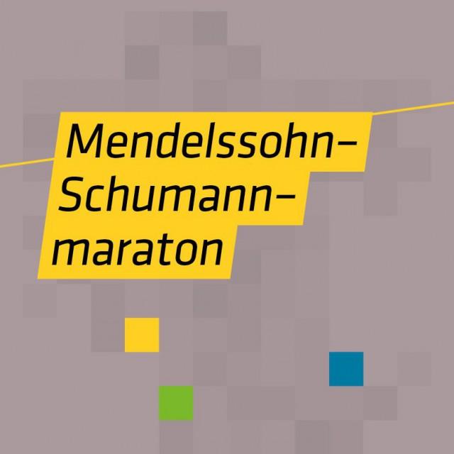 Mendelssohn Schumann Budapesti Fesztiválzenekar Müpa MÁV Szimfonikus Zenekar Csaba Péter Pannon Filharmonikusok Vass András Horváth Pál