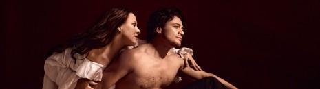 Gounod: Rómeó és Júlia