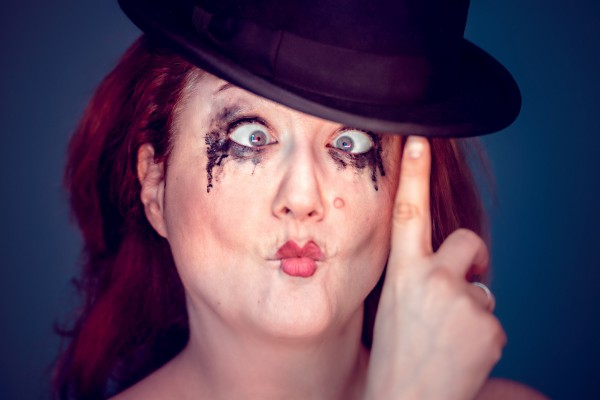Gergye Krisztián Társulat: Lautrec táncolni fog - bemutató