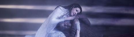 Kaija Saariaho: Távoli szerelem