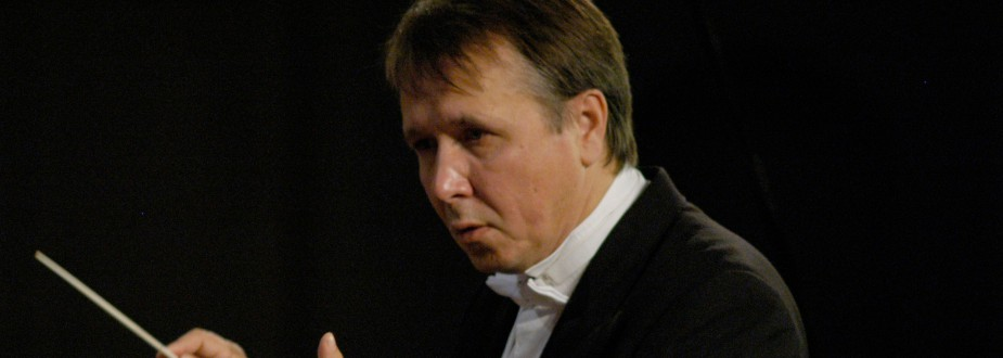 Gidon Kremer, Mikhail Pletnev and the Russian National Orchestra