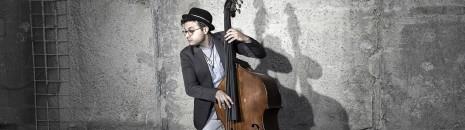 Adam Ben Ezra / Zohar Fresco Quartet