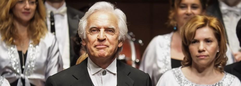 Pannon Philharmonic