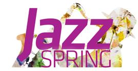 JAZZ SPRING 2017