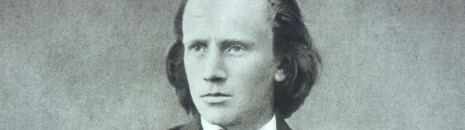 Brahms Marathon - A German Requiem (Screenings)