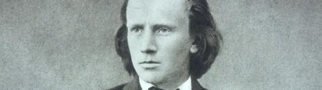 Brahms Marathon - Alto Rhapsody, Double Concerto (Screenings)