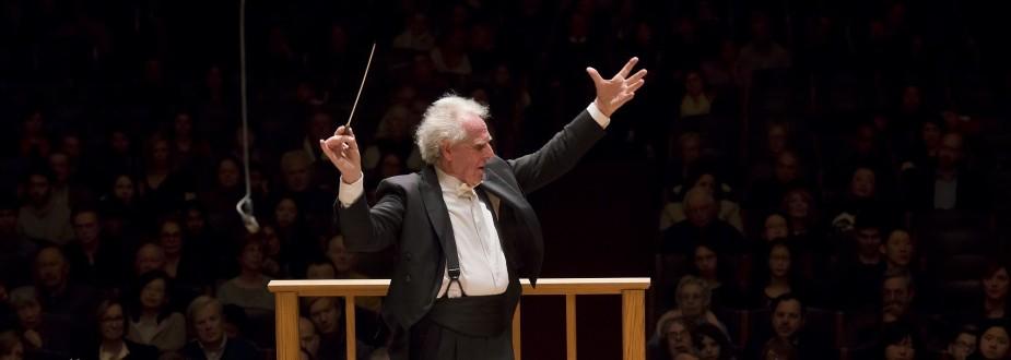 Bostoni Filharmonikus Ifjúsági Zenekar
