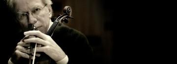 R. Strauss: Don Juan, op. 20