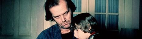 Ragyogás (The Shining; 1980)