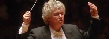 Bartók-maraton - Kocsis Zoltán és a Nemzeti Filharmonikusok