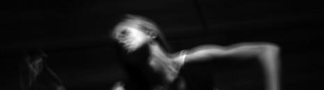 Párhuzamos monológ - Lukácsi Ákos fotókiállítása