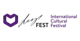 Liszt Fest