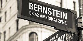 MARATON 2018 - Bernstein és az amerikai zene