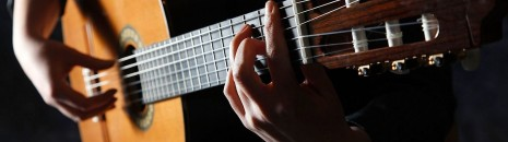 Zenél a világ! - A flamenco bölcsője, Andalúzia