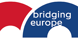 BRIDGING EUROPE 2020 - UNITED KINGDOM