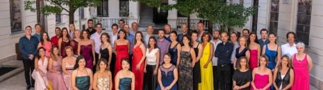 Danubia Orchestra Óbuda