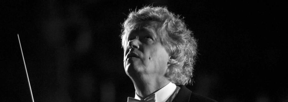 Zoltán Kocsis Memorial Concert