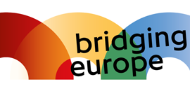 BRIDGING EUROPE 2018 - The Baltics and Poland