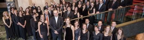 Mendelssohn: Éliás