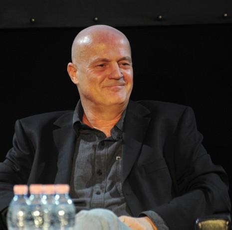 János Arany