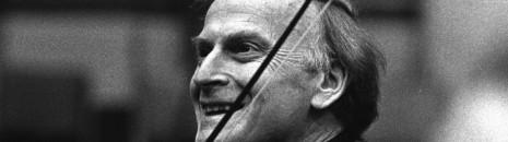 Koncert a zene világnapja alkalmából - a Kroó György Zeneiskolával