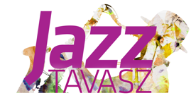 JAZZTAVASZ 2017