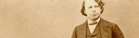 Johannes Brahms and József Joachim - the story of an artistic friendship