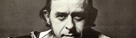 In memoriam Attila Zoller