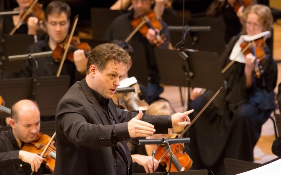 The New Hungarian Musical Forum's Composer Competition 2015