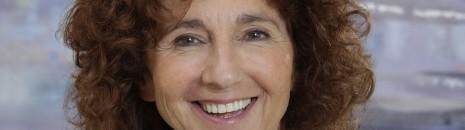 Erika Náray and special guest:  Judit Virág