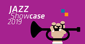 JAZZ SHOWCASE