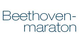 Beethoven-maraton