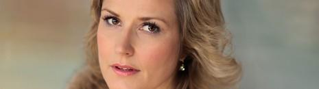 Wagner és a kortársak - Camilla Nylund dalestje
