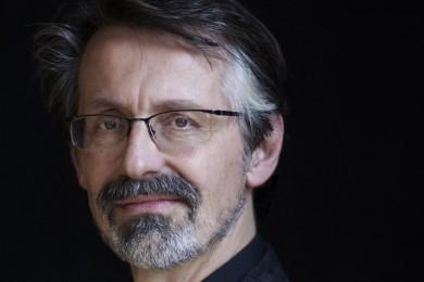 Reitze Smits és a Budapest Saxophone Quartet