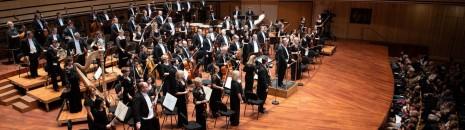 Győr Philharmonic Orchestra