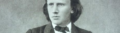Brahms Marathon - Symphony No. 1 in C minor