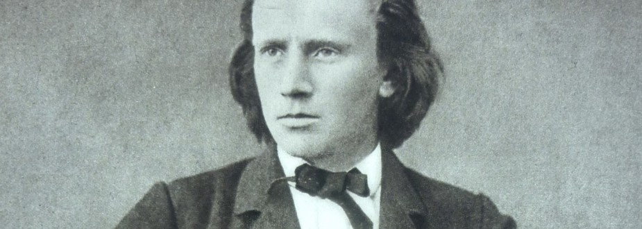 Brahms Marathon - Symphony No. 1 in C minor
