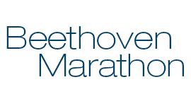 Beethoven Marathon