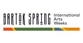 Bartók Spring