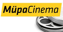 Müpa Cinema
