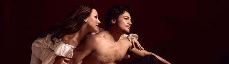 Gounod: Romeo et Juliette - Encore