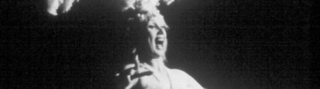 8½ (Otto e mezzo; 1963)