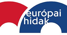 Európai Hidak 2020 - Egyesült Királyság