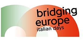 BRIDGING EUROPE 2019 - ITALY