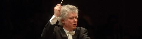 Próbatermi vendégség - a Nemzeti Filharmonikusok kamarazenei sorozata