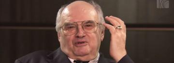 Béla Szakcsi Lakatos