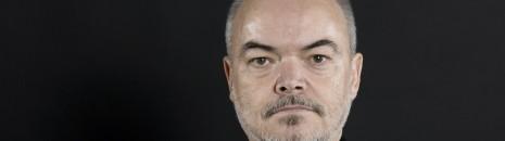 Náray Erika vendége: Fehér László
