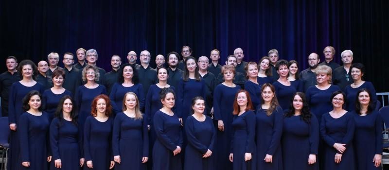 Nemzeti operák gyöngyszemei - Müpa