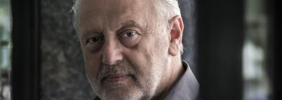 Zuglói Filharmónia - Szent István Király Szimfonikus Zenekar és Oratóriumkórus