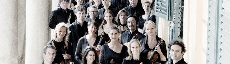 Liszt: Koronázási mise